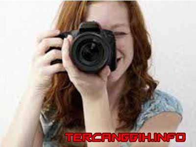 Tips-Tepat-Memilih-Kamera-DSLR