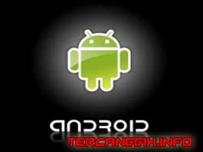 Tips-Terbaik-Memilih-HP-Android