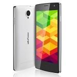 Ulefone Be X, Smartphone Octa Core Termurah Harga Cuma 1,1 Juta