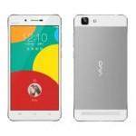 Vivo X5Max CDMA, Smartphone CDMA Dengan Desain Ultra Tipis