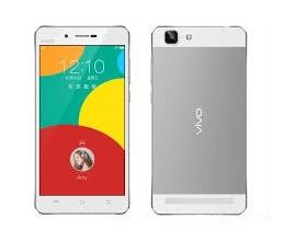 Vivo X5Max CDMA