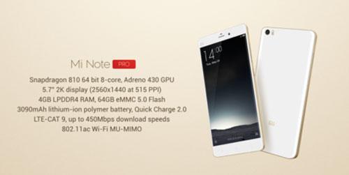 Xiaomi-Mi-Note-Pro-