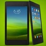 Tablet Terbaru Xiaomi Hadir Dengan Layar 9,2 Inci Dan Harga 1 Jutaan