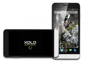 Xolo Play 8X-1100, HP KitKat Tangguh Bertenaga Octa Core
