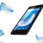 Xolo Q900s Plus, Ponsel Paling Enteng Didunia Resmi Dirilis