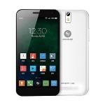 ZOPO 3X, Smartphone Premium Octa Core Dengan Kamera 14MP