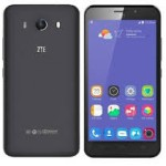 ZTE Grand S3, Smartphone Gahar Bertenaga Snapdragon 801