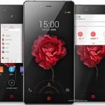 ZTE Nubia Z9 Max, Chip Snapdragon 810 Gahar Harga 5 Jutaan