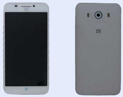 ZTE Nubia Z9, Performa Tangguh Snapdragon 810
