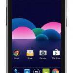 Spesifikasi ZTE Obsidian, Smartphone Android Harga 1,3 Juta