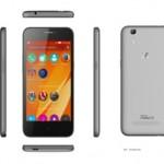 ZTE Open L, Spesifikasi Quad Core 4G LTE Diperkenalkan