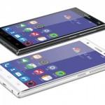 ZTE Star 2, Resmi Diluncurkan Usung Fitur Voice Control