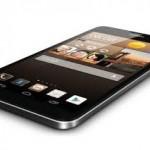 Zealplus M4, Smartphone Android Dengan Desain Stylish Harga 1,2 Juta