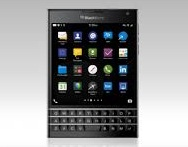 bb passport