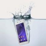 Harga Sony Xperia M2 Aqua, Smartphone Anti Air Murah