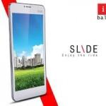 iBall Slide 3G 6095-D20, Tablet 7 Inci 3G Harga 1,4 Juta