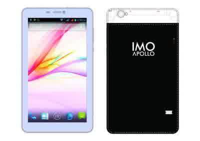 imo-apollo-tablet-android-7-inci-harga-800-ribu