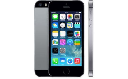 iphone 5s Inilah HP Tercanggih Di Dunia 2014 Saat Ini