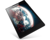lenovo-tablet2-a7-30-main