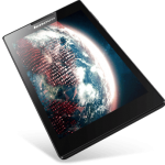 Lenovo Tab 2 A7-30, Tablet Entry – Level Terbaru 1,3 Juta