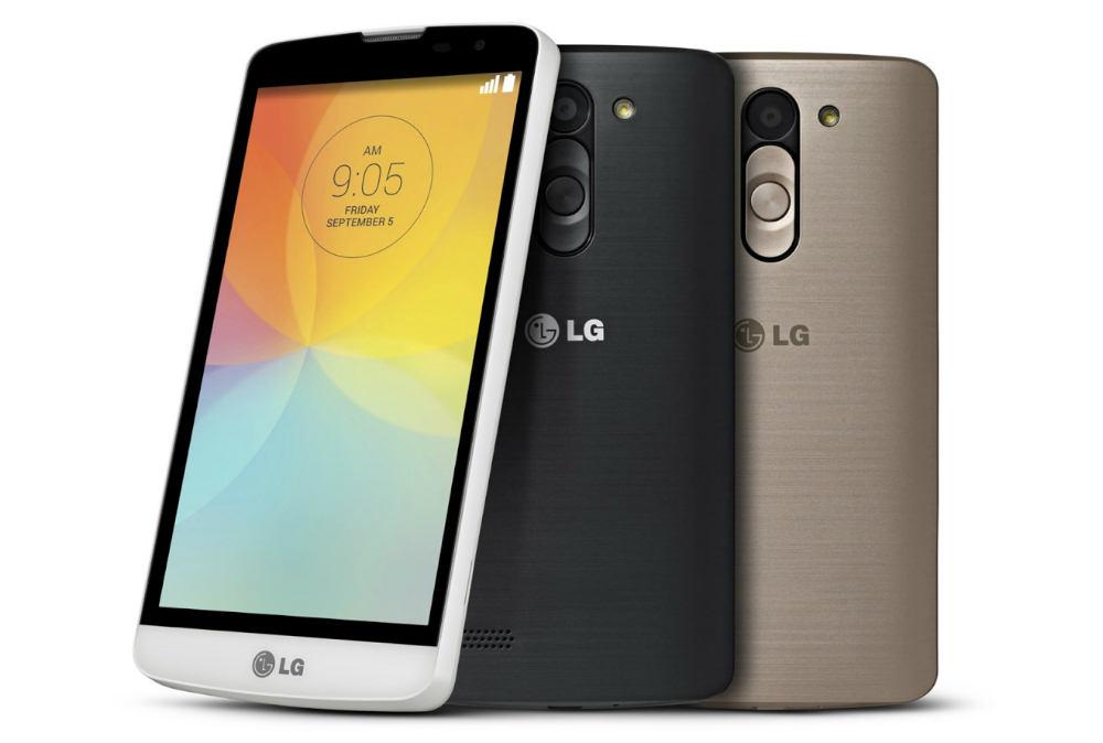 lg-l-fino-harga-spesifikasi-smartphone-mumpuni-cpu-quad-core