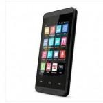Mito Fantasy A750 Lite, Smartphone KitKat Murah Harga 600 Ribuan