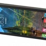 Mito T80 Spesifikasi, Tablet Android Kitkat Harga 1,2 Jutaan