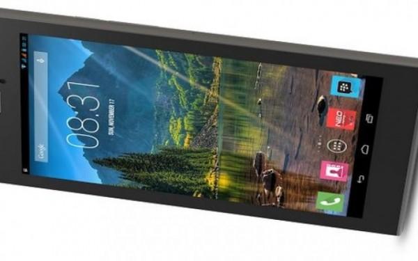 mito-t80-spesifikasi-tablet-android-kitkat-harga-12-jutaan