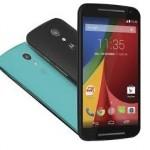 Motorola Moto G Titan, Smartphone 4G LTE Dengan OS Android 5.0 Lollipop
