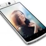 Spesifikasi Oppo N1 Mini, Smartphone 5 Inci Kamera 13 MP