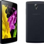 Oppo Neo 5 Harga Spesifikasi, Android 4G Quad Core 4,5 inci