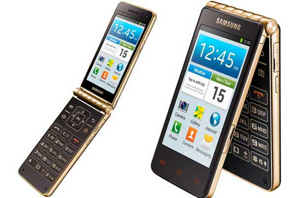samsung-galaxy-golden-2-smartphone-lipat-dengan-2-layar