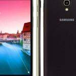 Samsung Galaxy Tab Q Harga Spesifikasi, Tablet Jumbo Layar 7 inci