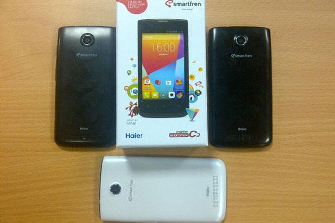 smartfren-andromax-c3-android-kitkat-murah-harga-600-ribuan