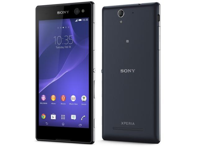 sony-xperia-c3-harga-spesifikasi-smartphone-tangguh-55-inci