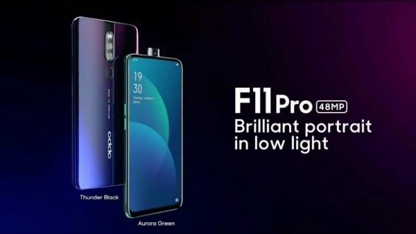 spesifikasi-dan-harga-oppo-f11-pro-1280x720