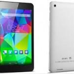 Spesifikasi Cube T7, Tablet Octa Core 64-Bit Murah Harga 1,8 Juta