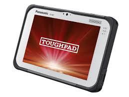 tablet-tahan-banting-panasonic-toughpad-fz-b2