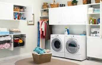 tips sukses usaha laundry