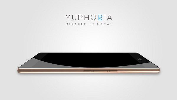 yuphoria-bg